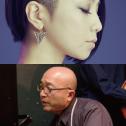 TOMOKA(藤岡友香)+若林稔