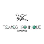 レストラン トモシロ イノウエ