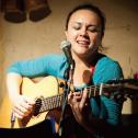 Sabrina Hellsh+BIC