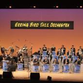 エリングバード・ジャズオーケストラ