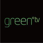 GREEN TV JAPAN