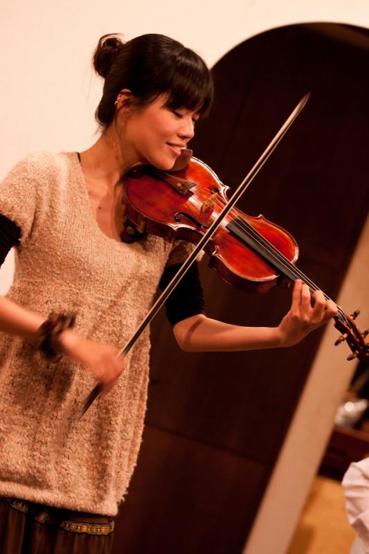 20120623YukaNakafuji