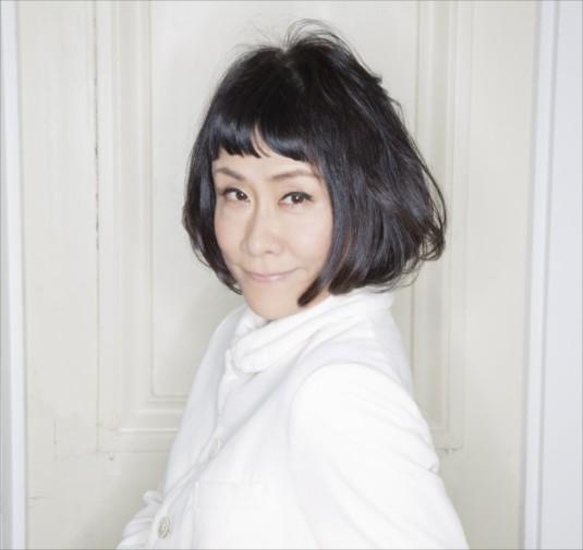 Taeko Onuki_AP13[1]_R
