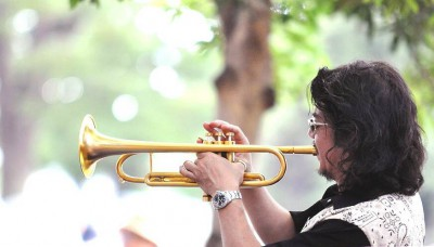 Hiro Kawashima