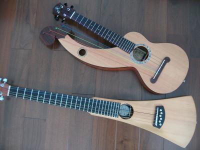ukulela