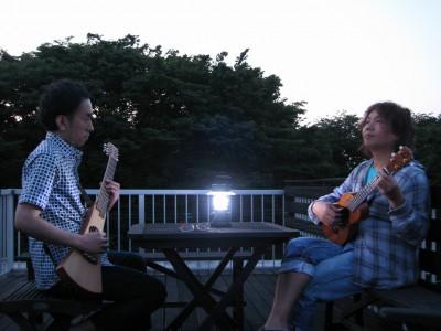 ukulela2