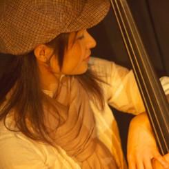 中村尚美 (2)