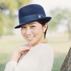 Tomoka Fujioka 2015 S1